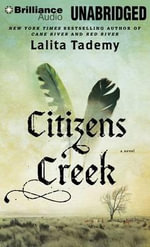 Citizens Creek - Lalita Tademy