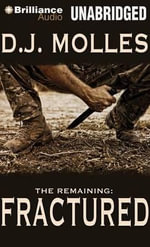 Fractured : Remaining - D J Molles