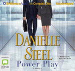 Power Play - Danielle Steel