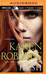Hush - Karen Robards