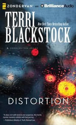 Distortion - Terri Blackstock