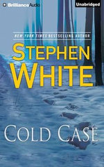 Cold Case - Professor of International Politics Stephen White