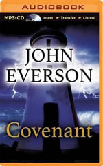 Covenant - John Everson