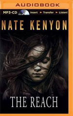 The Reach - Nate Kenyon