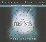 The Klaatu Terminus - Pete Hautman