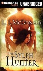 The Sylph Hunter - L J McDonald