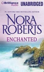 Enchanted : Donovan Legacy (Audio) - Nora Roberts