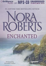 Enchanted - Nora Roberts