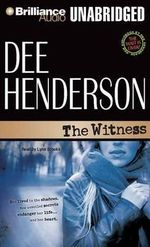 The Witness - Dee Henderson