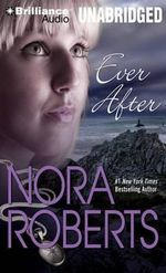 Ever After - Nora Roberts