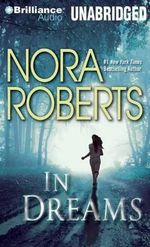 In Dreams - Nora Roberts