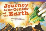 Journey to the Center of the Earth - Sally Odgers