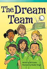 The Dream Team - Bill Condon
