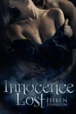 Innocence Lost - Helen Johnston