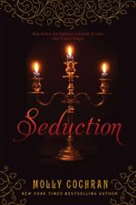 Seduction : Legacy - Molly Cochran