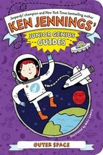 Outer Space - Ken Jennings
