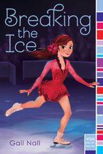 Breaking the Ice : mix - Gail Nall