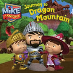 Journey to Dragon Mountain - To Be Announced