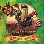 A Hero's Journey - Reel Fx Inc