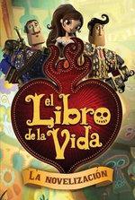 El Libro de La Vida : La Novelizacion (the Book of Life Movie Novelization) - Style Guide