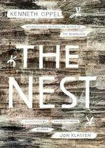 The Nest - Kenneth Oppel