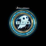 B.O.O. Up! : B.O.O. - To Be Announced