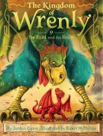 The Bard and the Beast : Kingdom of Wrenly - Jordan Quinn