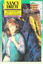 The Kachina Doll Mystery : Nancy Drew - Carolyn Keene