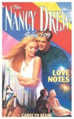 Love Notes : Nancy Drew Files - Carolyn Keene