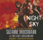 Night Sky - Suzanne Brockmann