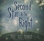 Second Star to the Right - Mary Alice Monroe