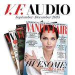 Vanity Fair : September December 2014 Issue - Vanity Fair