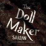 The Doll Maker - John William Wall
