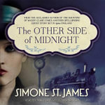 The Other Side of Midnight - Simone St James