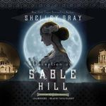Deception on Sable Hill : Chicago World S Fair Mysteries - Shelley Shepard Gray