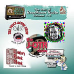 The Best of Bearmanor Radio, Vols. 1 5 - Joe Bevilacqua