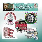 The Best of Bearmanor Radio, Vols. 1 5 - Joe Bevilacqua