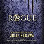 Rogue : Talon Saga - Julie Kagawa