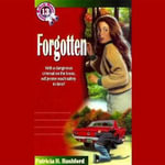 Forgotten : Jennie McGrady Mysteries - Patricia H Rushford