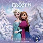 Frozen : The Junior Novelization - Disney Press