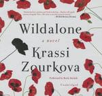 Wildalone - Krassi Zourkova