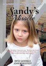 Sandy's Miracle - Patsy Giddings