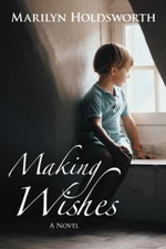 Making Wishes - Marilyn Holdsworth