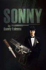 SONNY - Danny Falcone