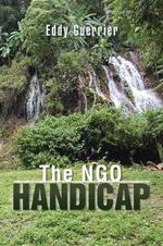 The Ngo Handicap - Eddy Guerrier