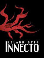 Innecto - Leland Dyer