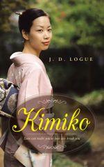 Kimiko - J. D. Logue