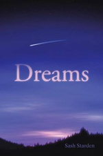 Dreams - Sash Starden