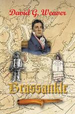 Brassankle - David G. Weaver