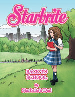 Starbrite : Back to School -  Starbrite's Dad